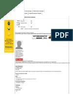 Generar un número aleatorio - Masculino, Inglaterra_Gales, Reino Unido - Fake Name Generator