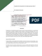 Actividad Subrayado.pdf