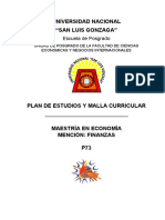 p73 COPIA