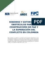 ANDI - Soborno y extorsion.pdf