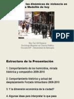 dinamicas de violencia en medellin.pdf