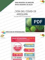 COVID19 (1).pdf