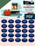 Ramayan......