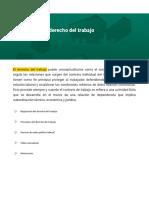 TODO LOS MOD LABORAL.pdf