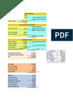 Audit of AR 2013-2014