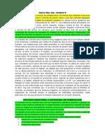 Marco Teorico Para la Exposición.docx