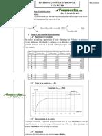 Est_rification_et_hydrolyse_d'un_ester.pdf