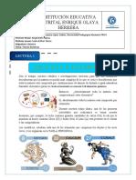 MOLÉCULAS Y ELEMENTOS .docx