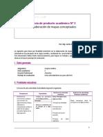 Formato de Guia de productos academicos 2 LG.doc
