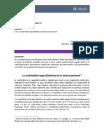 Lectura 02_La Creatividad rasgo distintivo en la marca personal (2).pdf