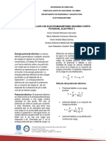 potencial electrico 1-2.pdf
