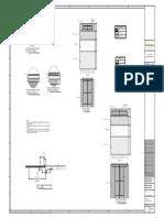 C-801_DETALLES_DE_PAVIMENTOS_FASE_IV-Layout1