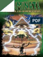 Illuminati Deluxe Edition Version Edge.pdf