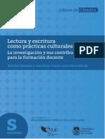 Documento_completo__LECTURA