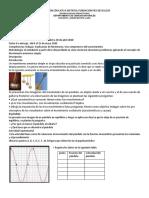 fisica .pdf