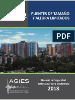 NSE-5.2-2018-Puentes-de-Tamaño-y-Altura-Limitados