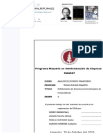 docdownloader.com_trabajoanalisiseeffrev12.pdf