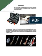 1-herramientas.pdf