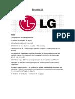 Empresa LG1