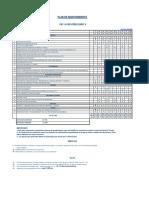 hyundai-i30-crdi.pdf