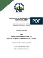analisisdelinsidejob-140228201633-phpapp02
