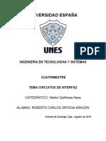 circuitos de interfaz.docx