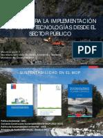 Webinar_Comite-Asfaltos_MOP.pdf