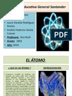 trabajo de quimica1003.pptx