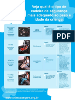 GUIA CRAINÇA SEGURA NO BANCO.pdf