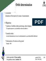 12_determination_orbite.pdf