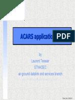 acars-applis03part1.pdf