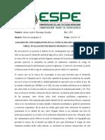 Farinango_Antoni_Analisis_de_Contaminacion_en_la_Cuenca_del_Rio_Aconcagua
