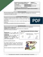 Guia 003 Matematicas.