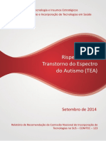 risperidona_final