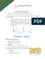 Resumen Clase 2 y Clase 3.docx