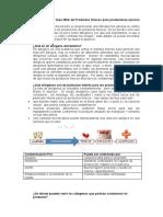 1.6 alergenos traduccion F2F
