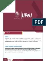 ANÁLISISL_Presentación1