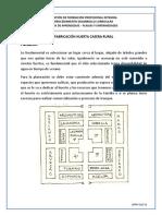 Guia de Apredizaje - Fabricación Huerta.pdf
