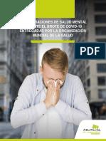 consideraciones-de-salud-mental-covid-19-ok.pdf