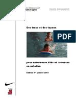 br_kidstrainer-f.pdf