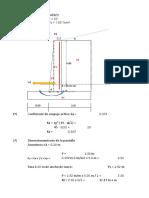 CLASE SEMANA 06-C.ARMADO II-2020-1 (2).xlsx