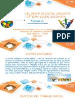347038837-Prestacion-Del-Servicio-Social-Unadista-Parte-1