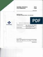NTC 1000.pdf