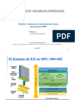 2019-09-22-COMPUTACION DE ALTAS PRESTACIONES-1 (1).pdf