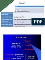 Equilibrio em compostos pouco soluveis.pdf