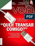 Veja - Edição 2308 (13.02.2013).pdf