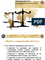 Diapositivas 5 - Derecho Romano UNSA.ppt