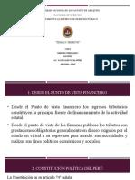TEMA 3 TRIBUTO_UNSA (1).pptx
