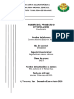 Cuestionario total de Legislación..pdf