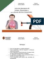 2. VENTAJAS, DESVENTAJAS Y USOS pdf